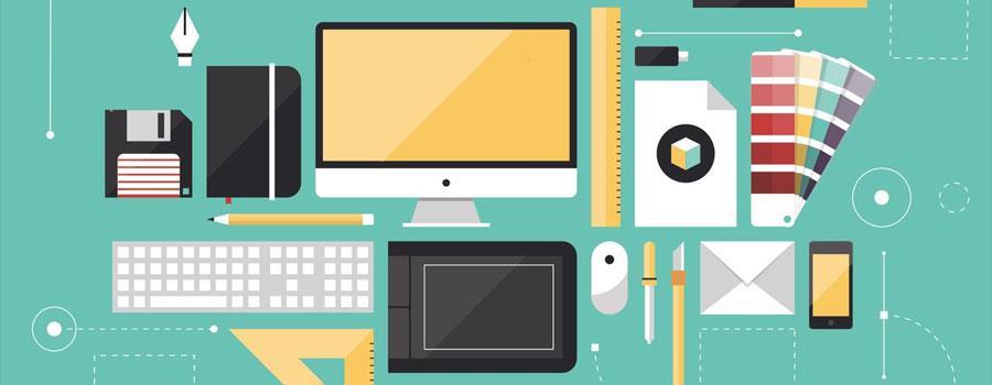 درباره طراحی وب