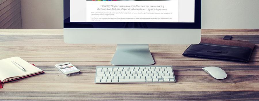 چطور برای طراحی وبسایت آماده باشیم؟