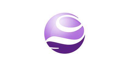 طراحی لوگو مجموعه دیلماج
